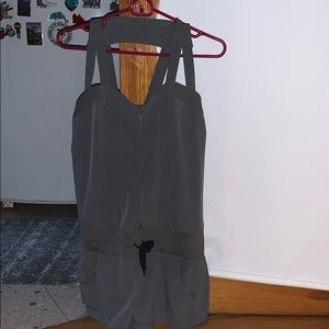 JO AND JAC ROMPER!! NEVER WORN!!!!